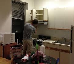 Kitchen Cabinet Upgrades New Eight Creative Kitchen Cabinet Upgrades PlanItDIY