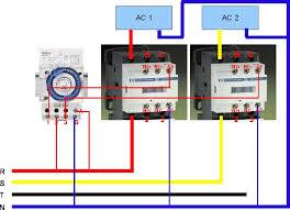 brake force controller wiring diagram images ke controller wiring wiring diagram together trailer brake