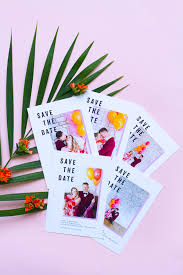 Save The Date Images Free Designing Emilys Saves The Dates Grab Yourself The Free