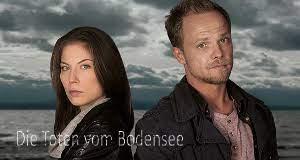 Смотрите видео die toten vom bodensee в высоком качестве. Die Toten Vom Bodensee Fernsehserien De