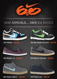 nike 6 0 skate shoes. nike 6.0 shoes now in stock. email-fullad-house-072711 6 0 skate