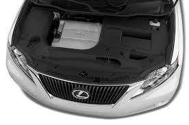 lexus rx350 wiring diagram lexus auto wiring diagram schematic 2010 lexus rx 350 wiring diagram 2010 home wiring diagrams on lexus rx350 wiring diagram