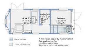 Small Picture Wonderful A Frame Tiny House Plans 6 Perfect Tiny House Trailer