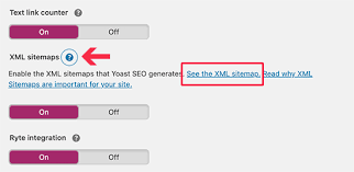 what is an xml sitemap how to create a