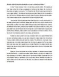essays against school uniforms madrat co essays against school uniforms