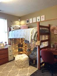college bedroom. Wonderful Bedroom College Dorm Decoration Decorated Rooms Blow Your Mind Room Ideas Examples With College Bedroom M