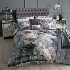 fl ted baker bedding and divine silver cabinetry king size duvet coverscute