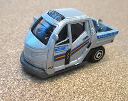 cushman scooter cushman keychain three wheel meter maid scooter mall cop car die cast keychain police runabout mens or womens keychain policeman gift