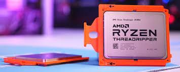 <b>AMD Threadripper</b> 2970WX & 2920X Review - TechSpot