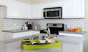 cheap kitchen backsplash ideas. Perfect Cheap Small Kitchen Backsplash Ideas On A Budget For Tile Flooring Design En  Gallery Galle To Cheap Kitchen Backsplash Ideas