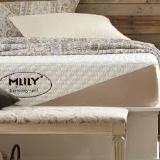 10 memory foam mattress full. Plain Full MLily Harmony Mattress Memory Foam For 10 Full I