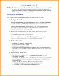 examples writing essays english essay assignment help and how to   examples of process writing essays example analysis how to write a well written essay for college