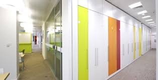 office storage solution. Office Storage Solution. And We Always Base Our Proposals On The Most Appropriate Cost- Solution