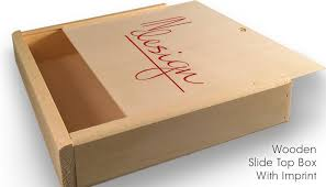 Gift Cardboard Boxes Welcome To U S Box The Largest Wholesale Gift Boxes Gift Bags