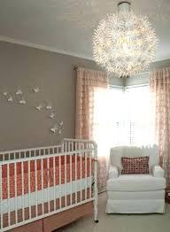 baby room chandelier baby room lighting ultimate nursery chandelier lighting for your decorating home baby room