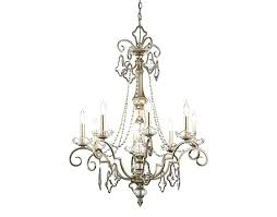 precious pendant lighting costco pendant lighting elegant best lighting images on of pendant lighting elegant