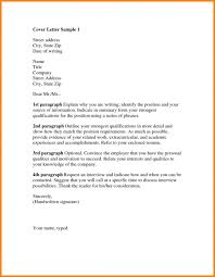 Cover Letter Resume Cover Letter Samples Of Resume Cover Letters