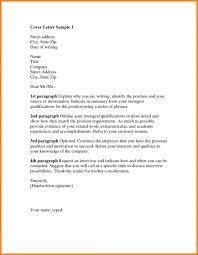 Cover Letter Handwritten Cover Letter Samples Wonderful