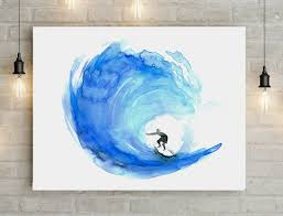 simple watercolor paintings best 25 simple watercolor paintings ideas only on pictures