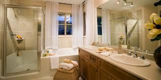 bathroom remodel albuquerque. Plain Remodel Bathroom Kitchen Accessibility Inside Remodel Albuquerque O