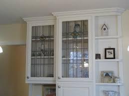 First Kitchen Cabinet Doors Glass Panels Kitchen Cabinet Glass