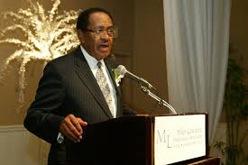 Medical Community Remembers Dr. Ezra C. Davidson - Los Angeles ...