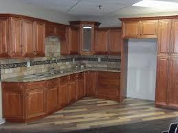 Contractor Grade Kitchen Cabinets Phoenix Kitchen Cabinets Home Remodeling Contractor Phoenix Jk
