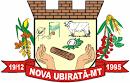 imagem de Nova Ubiratã Mato Grosso n-10