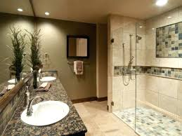 cost of average bathroom remodel.  Average Average Bathroom Remodel Cost 22 With Throughout Of I