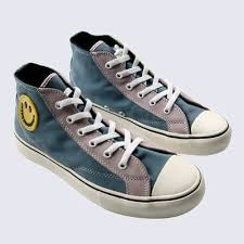 Jual Sepatu thanksinsomnia Renzil size 42 Unisex di lapak Mfs Store |  Bukalapak