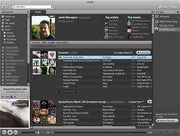 Find To Beliefs Spotify ga Username How -