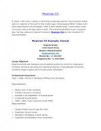 resume resume outline musician resume template good looking musician cv sayedsmusician resume template musician resume musicians resume template