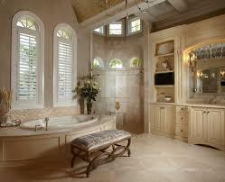 traditional bathroom designs. 17 Delightful Traditional Bathroom Design Ideas Designs