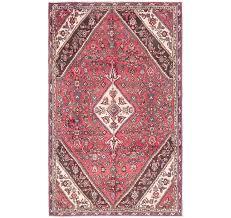 5 4 x 8 9 hamedan persian rug
