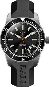 best dive watches of 2015 sport diver best dive watches ball engineer master ii skindiver ii
