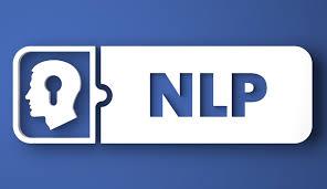 NPL Teacher Login at nlp.nexterp.in