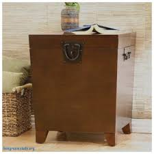 refrigerator table. end tables lovely mini fridge table refrigerator r