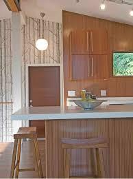 wallpaper gorgeous kitchen lighting ideas modern. NW HOMES - Modern Kitchen Portland Vanillawood Wallpaper Gorgeous Lighting Ideas N