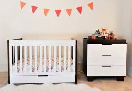 babyletto furniture. lolly mercer babyletto furniture