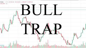 What Is A Bull Trap Are We Heading For One On Nepse