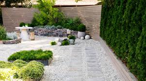 inviting garden paths