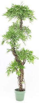 Vert Lifestyle <b>Quality</b> Large Replica <b>Japanese</b> Fruticosa Tree ...