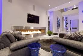Interior Designer And Decorator Decor Best Interior Decorators Home Style Tips Classy Simple With 70