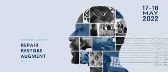 NBT Berlin - International Forum on Neural Engineering and Brain  Technologies (NBT)