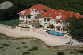 as well The 23 best images about Billionaire real estate   Sotheby's further Rum Point  Cayman Islands   Rum Point  Cayman Islands  mansion furthermore  likewise Casa Coyaba    South Sound Any Cities In Grand Cayman Single in addition Buying a luxury condo furthermore Casa Coyaba    South Sound Any Cities In Grand Cayman Single as well Casa Coyaba    South Sound Any Cities In Grand Cayman Single also  together with Daily Dream Home  Casa Coyaba  Grand Cayman Island   Pursuitist further Casa Coyaba    South Sound Any Cities In Grand Cayman Single. on daily dream home casa coyaba grand cayman island