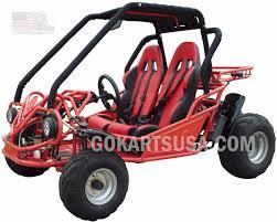 roketa gk 01 ktr 150a dune buggy roketa gk 01 kd 150fs dune buggy