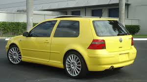 2003 Golf Gti Images - Reverse Search