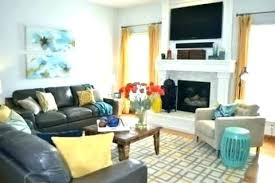 grey and yellow living room gray and blue living room gray blue yellow living room blue gray yellow living room grey grey blue yellow living room ideas