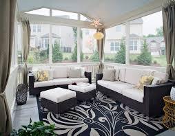 Plain Diy Patio Decorating Ideas Decor Porch And Inspiration