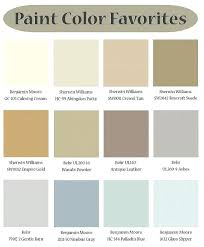 neutral paint colors designers favorite color for interiors nursery benjamin moore neutral paint colors the best
